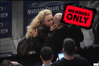 Celebrity Photo: Hayden Panettiere 3600x2400   1.5 mb Viewed 1 time @BestEyeCandy.com Added 52 days ago