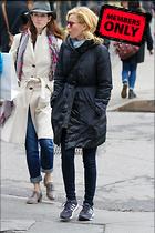 Celebrity Photo: Elizabeth Banks 2400x3600   2.6 mb Viewed 0 times @BestEyeCandy.com Added 4 days ago