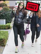 Celebrity Photo: Jessica Biel 2794x3673   2.1 mb Viewed 0 times @BestEyeCandy.com Added 50 days ago