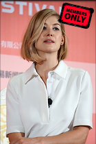 Celebrity Photo: Rosamund Pike 2832x4240   1.6 mb Viewed 1 time @BestEyeCandy.com Added 31 days ago