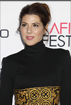 Celebrity Photo: Marisa Tomei 2046x3000   519 kb Viewed 14 times @BestEyeCandy.com Added 82 days ago