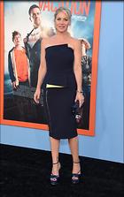 Celebrity Photo: Christina Applegate 2262x3600   714 kb Viewed 62 times @BestEyeCandy.com Added 153 days ago