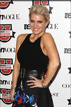 Celebrity Photo: Jessica Simpson 2100x3150   624 kb Viewed 22 times @BestEyeCandy.com Added 45 days ago