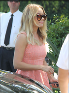Celebrity Photo: Lauren Conrad 1502x2030   342 kb Viewed 5 times @BestEyeCandy.com Added 30 days ago