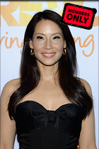 Celebrity Photo: Lucy Liu 2687x4037   2.3 mb Viewed 6 times @BestEyeCandy.com Added 3 days ago
