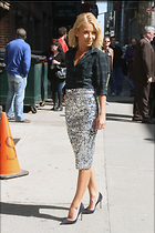 Celebrity Photo: Kelly Ripa 2067x3100   716 kb Viewed 54 times @BestEyeCandy.com Added 14 days ago