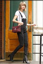 Celebrity Photo: Taylor Swift 2100x3150   671 kb Viewed 38 times @BestEyeCandy.com Added 28 days ago