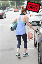 Celebrity Photo: Amy Adams 1848x2784   1.4 mb Viewed 0 times @BestEyeCandy.com Added 49 days ago