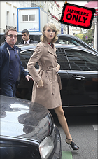 Celebrity Photo: Taylor Swift 1275x2068   1.8 mb Viewed 0 times @BestEyeCandy.com Added 8 days ago
