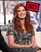 Celebrity Photo: Debra Messing 2406x3000   1.4 mb Viewed 0 times @BestEyeCandy.com Added 163 days ago