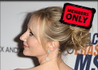 Celebrity Photo: Anne Heche 3105x2226   1,012 kb Viewed 1 time @BestEyeCandy.com Added 14 days ago