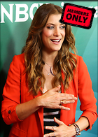 Celebrity Photo: Kate Walsh 2572x3600   2.2 mb Viewed 1 time @BestEyeCandy.com Added 12 days ago