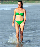 Celebrity Photo: Brooke Shields 467x550   258 kb Viewed 863 times @BestEyeCandy.com Added 394 days ago