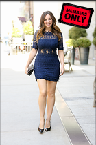 Celebrity Photo: Kelly Brook 2400x3600   1.7 mb Viewed 2 times @BestEyeCandy.com Added 58 days ago