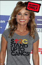 Celebrity Photo: Giada De Laurentiis 1941x3000   1,065 kb Viewed 1 time @BestEyeCandy.com Added 46 days ago