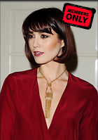 Celebrity Photo: Mary Elizabeth Winstead 2400x3410   1.4 mb Viewed 0 times @BestEyeCandy.com Added 59 days ago