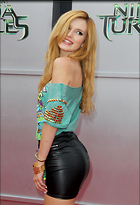 Celebrity Photo: Bella Thorne 2400x3511   824 kb Viewed 328 times @BestEyeCandy.com Added 22 days ago