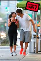 Celebrity Photo: Mila Kunis 3456x5184   2.3 mb Viewed 0 times @BestEyeCandy.com Added 33 days ago