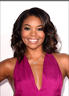 Celebrity Photo: Gabrielle Union 1942x2712   883 kb Viewed 31 times @BestEyeCandy.com Added 44 days ago