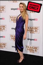 Celebrity Photo: Amber Heard 2850x4312   1.1 mb Viewed 0 times @BestEyeCandy.com Added 18 hours ago