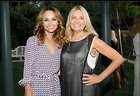 Celebrity Photo: Giada De Laurentiis 1024x699   234 kb Viewed 26 times @BestEyeCandy.com Added 23 days ago