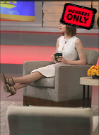 Celebrity Photo: Emma Stone 3173x4314   1.9 mb Viewed 0 times @BestEyeCandy.com Added 44 hours ago