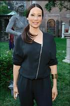 Celebrity Photo: Lucy Liu 2000x3000   976 kb Viewed 35 times @BestEyeCandy.com Added 62 days ago