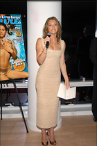 Celebrity Photo: Jessica Biel 2400x3600   392 kb Viewed 34 times @BestEyeCandy.com Added 70 days ago