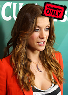 Celebrity Photo: Kate Walsh 2573x3600   2.4 mb Viewed 1 time @BestEyeCandy.com Added 12 days ago