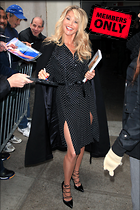 Celebrity Photo: Christie Brinkley 2133x3200   1.6 mb Viewed 1 time @BestEyeCandy.com Added 71 days ago