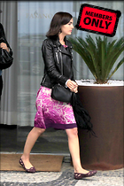 Celebrity Photo: Camilla Belle 3456x5184   2.6 mb Viewed 0 times @BestEyeCandy.com Added 23 hours ago