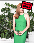 Celebrity Photo: Amy Adams 2017x2521   1.9 mb Viewed 0 times @BestEyeCandy.com Added 14 days ago