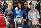 Celebrity Photo: Katey Sagal 1000x680   204 kb Viewed 82 times @BestEyeCandy.com Added 167 days ago