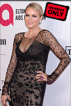 Celebrity Photo: Jewel Kilcher 2400x3600   2.2 mb Viewed 0 times @BestEyeCandy.com Added 155 days ago