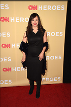 Celebrity Photo: Rosie Perez 395x594   63 kb Viewed 9 times @BestEyeCandy.com Added 16 days ago