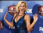 Celebrity Photo: Kellie Pickler 1776x1360   406 kb Viewed 20 times @BestEyeCandy.com Added 45 days ago