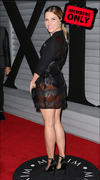 Celebrity Photo: Sophia Bush 1657x3000   1,107 kb Viewed 0 times @BestEyeCandy.com Added 6 days ago