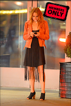 Celebrity Photo: Lindsay Lohan 2818x4234   1.2 mb Viewed 0 times @BestEyeCandy.com Added 4 days ago