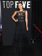 Celebrity Photo: Rosario Dawson 2100x2805   706 kb Viewed 25 times @BestEyeCandy.com Added 152 days ago