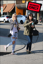 Celebrity Photo: Amanda Bynes 2432x3648   2.7 mb Viewed 0 times @BestEyeCandy.com Added 17 days ago