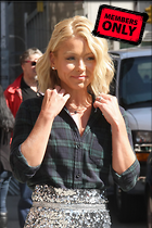 Celebrity Photo: Kelly Ripa 2026x3038   1.6 mb Viewed 0 times @BestEyeCandy.com Added 14 days ago