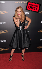Celebrity Photo: Candace Cameron 1727x2800   1.8 mb Viewed 2 times @BestEyeCandy.com Added 74 days ago