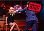 Celebrity Photo: Julia Roberts 3000x2165   1.2 mb Viewed 5 times @BestEyeCandy.com Added 339 days ago