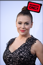 Celebrity Photo: Alyssa Milano 3280x4928   2.0 mb Viewed 2 times @BestEyeCandy.com Added 67 days ago