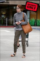 Celebrity Photo: Emma Stone 2104x3156   1.6 mb Viewed 0 times @BestEyeCandy.com Added 16 days ago