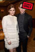 Celebrity Photo: Kate Mara 3082x4574   5.3 mb Viewed 0 times @BestEyeCandy.com Added 3 hours ago