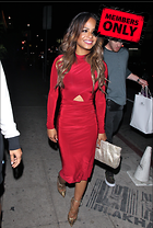 Celebrity Photo: Christina Milian 2422x3600   2.3 mb Viewed 0 times @BestEyeCandy.com Added 37 hours ago