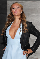 Celebrity Photo: Paris Hilton 697x1024   189 kb Viewed 127 times @BestEyeCandy.com Added 30 days ago