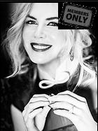 Celebrity Photo: Nicole Kidman 1495x2000   1.3 mb Viewed 3 times @BestEyeCandy.com Added 143 days ago