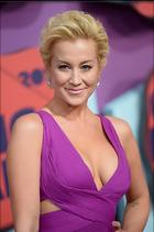 Celebrity Photo: Kellie Pickler 1360x2046   447 kb Viewed 133 times @BestEyeCandy.com Added 52 days ago